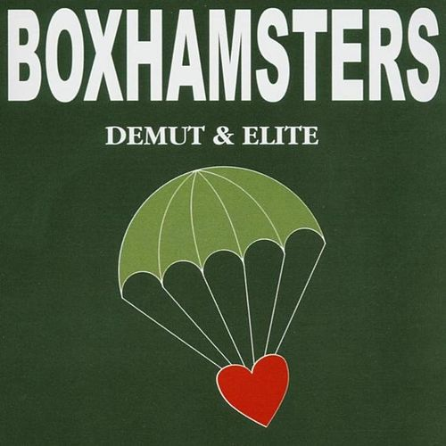 Play & Download Demut & Elite by Boxhamsters | Napster