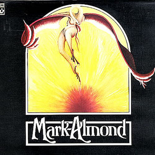 Play & Download Rising by Mark-Almond | Napster