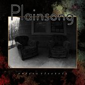 Play & Download Voices Electric by Plainsong | Napster