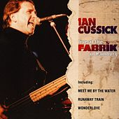 Play & Download Live At The Fabrik Hamburg by Ian Cussick | Napster