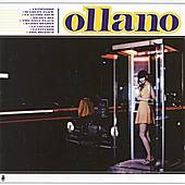 Play & Download Ollano by Ollano | Napster
