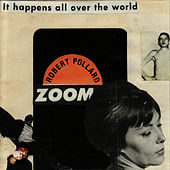 Play & Download Zoom by Robert Pollard | Napster