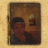 Play & Download Hopeland by JONES | Napster