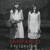 Play & Download Reservoir [Deluxe] by Fanfarlo | Napster