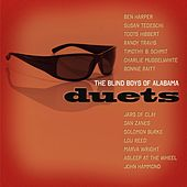 Play & Download Duets by Various Artists | Napster