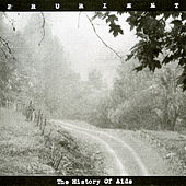Play & Download History of Aids by Prurient | Napster