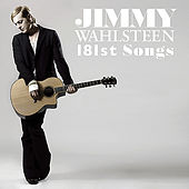 Play & Download 181st Songs by Jimmy Wahlsteen | Napster