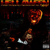 Hellaween: Pure Terror by Esham