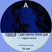 Play & Download I Just Wanna Thank God by Razoof | Napster