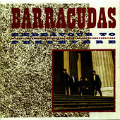 Play & Download Endeavour To Persevere by Barracudas | Napster