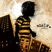Play & Download Reflect by Elder | Napster