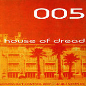 Play & Download House Of Dread by Razoof | Napster