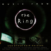 Music From 'The Ring' & Other Hair-Raisers by Mask