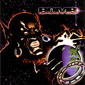 Play & Download Bomb Worldwide (Revised) by Various Artists | Napster