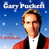 Play & Download Gary Puckett At Christmas by Gary Puckett & The Union Gap | Napster