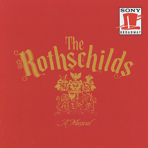 The Rothschilds by Spike Jones