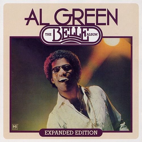 Play & Download The Belle Album by Al Green | Napster