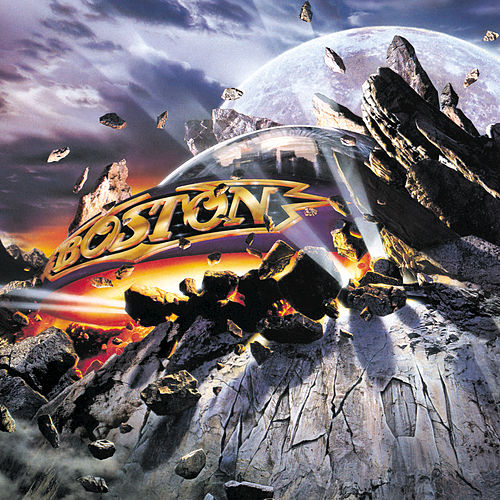 Play & Download Walk On by Boston | Napster