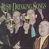 Play & Download Irish Drinking Songs by The Clancy Brothers | Napster