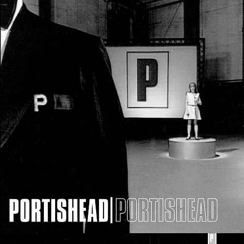 Play & Download Portishead by Portishead | Napster