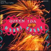Play & Download Mardi Gras! by Queen Ida | Napster