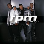 Play & Download Peace In The City by RPM 2000 | Napster