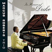 Play & Download In Honor Of Duke by Marcus Roberts | Napster