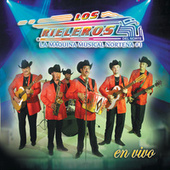 Play & Download En Vivo by Los Rieleros Del Norte | Napster