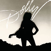 Play & Download Dolly by Dolly Parton | Napster
