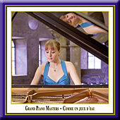 Play & Download Grand Piano Masters ~ Comme un jeux d'eau by Magdalena Muellerperth | Napster