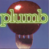 Play & Download Plumb by Plumb | Napster