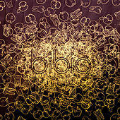 The Apple And The Tooth by Bibio