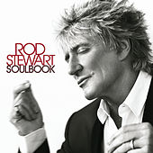 Soulbook by Rod Stewart