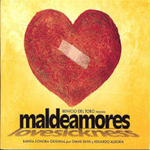Play & Download Maldeamores by Various Artists | Napster