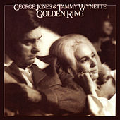 Golden Ring von Tammy Wynette