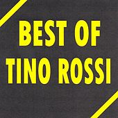 Best Of by Tino Rossi