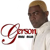 Play & Download Mas Alla by Gerson | Napster
