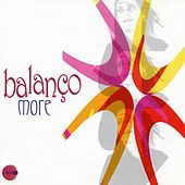 Play & Download More by Balanco | Napster