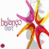 More by Balanco