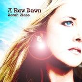 A New Dawn by Sarah Class