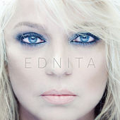 Play & Download Soy by Ednita Nazario | Napster