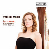 Play & Download Revelation by Valérie Milot | Napster