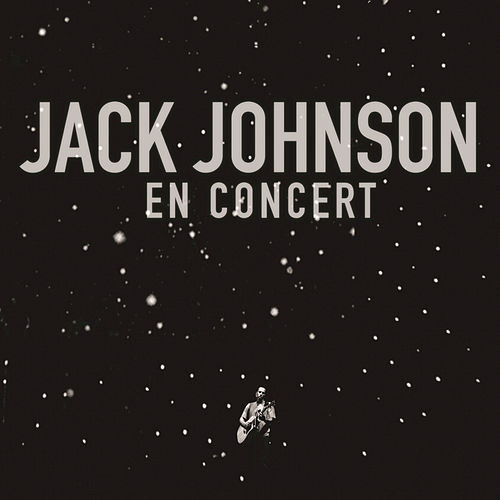 Play & Download En Concert by Jack Johnson | Napster