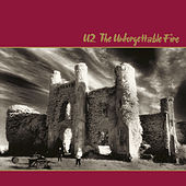 Play & Download The Unforgettable Fire by U2 | Napster