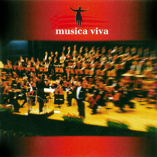 Play & Download Musica Viva by Musica Viva | Napster