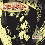 Play & Download Home by Spearhead | Napster