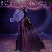 Passion by Robin Trower