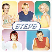 Play & Download Step One by Steps | Napster