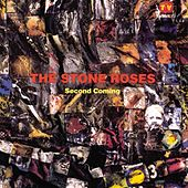 Play & Download Second Coming by The Stone Roses | Napster