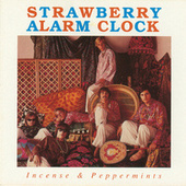 Play & Download Incense And Peppermints by Strawberry Alarm Clock | Napster